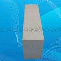众云耐酸砖/压延微晶板/河南耐酸瓷砖
