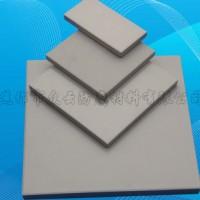 耐酸砖/耐酸瓷砖找众云防腐