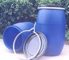 防虫加工剂 抗起毛起球剂 免烫树脂整理剂