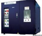 东莞专做二手光谱仪进口的深圳物流公司?