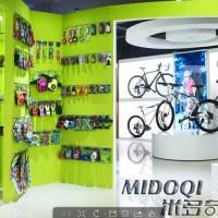 自行车代理,Midoqi米多奇自行车