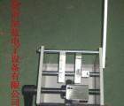 东莞FY-812A 手摇带式电容剪脚机