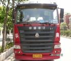 提供花都到广州黄埔港,南沙港拖头集装箱拖车服务