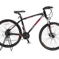 自行车代理,自行车品牌,Midoqi米多奇自行车