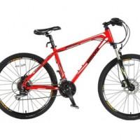 米多奇自行车加盟,品牌自行车专卖