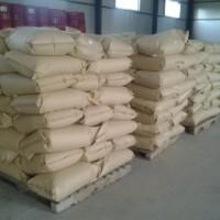 工业抗氧化稳定剂T501