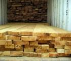 东莞泰国橡胶木进口代理报关 扬航清关专家 一路清关