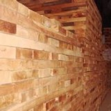 东莞泰国橡胶木进口报关 扬航国际报关专家