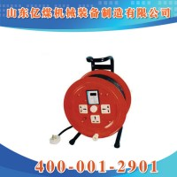 LBD系列移动电缆盘,LBD系列移动电缆盘参数