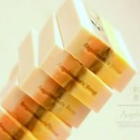 温州香皂进口代理公司