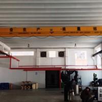 供应行吊的价格航吊龙门吊1吨2吨3吨5吨8吨行车航车报价