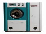 干洗机什么原理什么料的衣服需要干洗