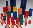 弹簧厂家介绍离合器弹簧如何保养