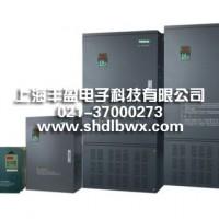 东芝变频器维修上海变频器维修