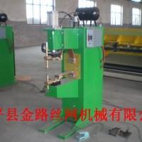 不锈钢网|高质量不锈钢网|专业生产不锈钢网|不锈钢报价