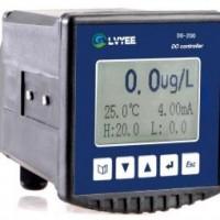 工业在线溶氧仪 DO-200 溶解氧分析仪