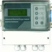 荧光法溶氧仪 DO6100