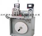 供应全自动0805电阻测试分选编带成型机  联和共盈
