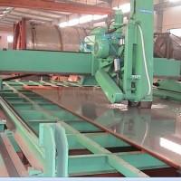 供应合肥江东JD-501P平板抛光机,专业生产平板抛光机,