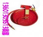 北京市自救式消防软管卷盘,自救卷盘