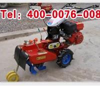 微耕机, 省油微耕机,微耕机价格