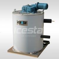 32武汉制冰机价格|分析工业制冰机和商用制冰机的区别