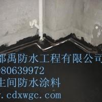 四川专业外墙清洗公司 四川屋面防水公司