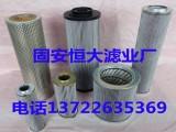 P-VN-08A-150W数控机床滤芯