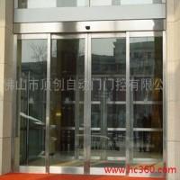 上海闸北区老北站专业自动门 20年专业老师傅维修自动门509