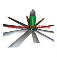 AIPUKEJI工业吊扇 AWF-7.2风扇