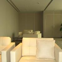 多功能会议室、餐厅、展览厅、展馆