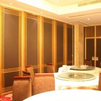 供應广东隔斷移動屏風,活動隔音墙,酒店推拉门,折叠门,多功能