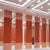供應移動展板、隔斷门、屏風隔斷、推拉门、折叠门、吊趟门。