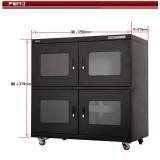 深圳电子防潮箱,干燥设备,防潮箱,干燥箱