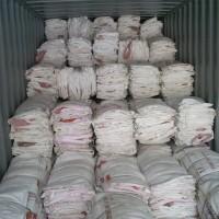 苏州二手吨袋 集装袋 预压袋