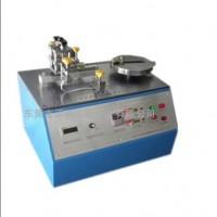 FFC軟性排線往复试验机,FFC軟性排線往复摩擦试验机