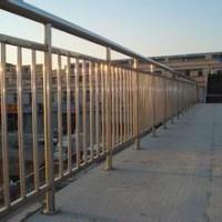 重庆不锈钢栏杆安装、防盗网、玻璃门、电动伸缩门(图)