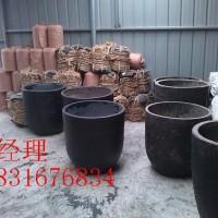 金刚牌石墨坩埚厂家—河北津大坩埚厂