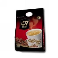 供应G7咖啡批发