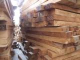 盐田进口报关-泰国橡胶木专业报关品牌-