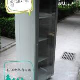 广州22U机柜金盾机柜_顺德22U机柜_22U机柜多少钱