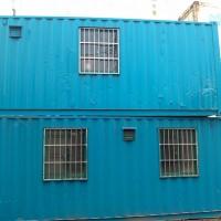 出售二手集装箱6米12米二手集装箱出租。
