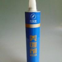 瓷砖美缝剂 抛光砖防水防霉美缝剂