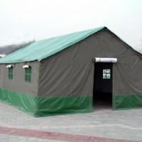郑州那有卖帐篷的