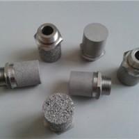 实惠供应曝气头,微孔曝气器材,金属粉末曝气头