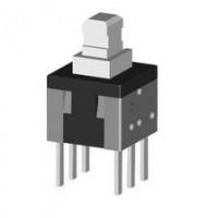 供应耐高温按键开关实用寿命可达10W