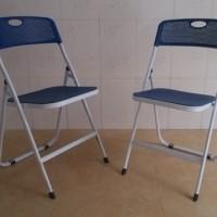 折叠椅 网孔椅子 会客椅 接待椅 会议椅 活动椅 办公椅 职