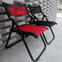 健康椅 折叠椅 会议椅 培训椅 职员椅橡筋绳条椅 电脑椅麻将椅子
