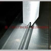 折弯机模具数控折弯机模具折弯成型模