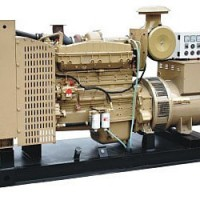 18201648发电机出租大型发电机出租